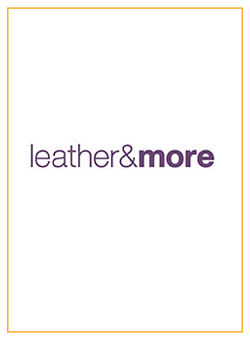 /LEATHER%20&%20MORE
